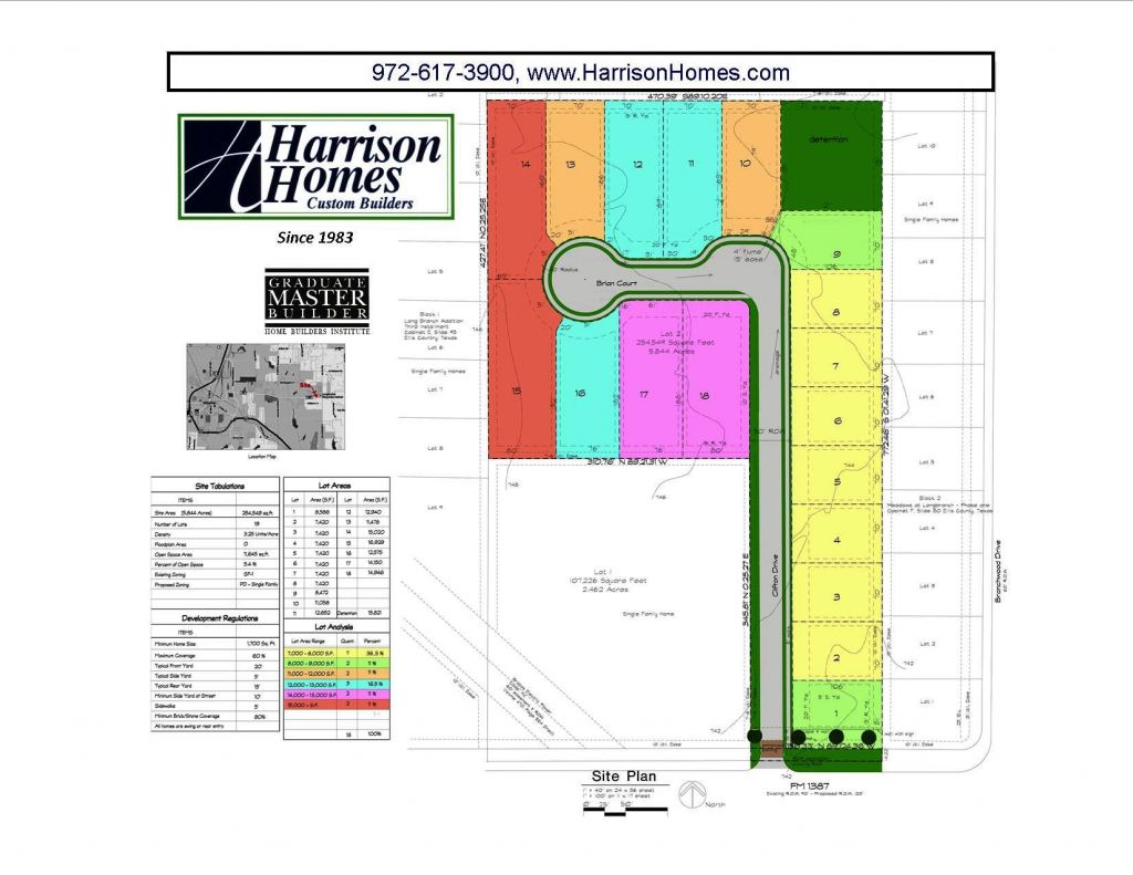 100 Ellis Park Floor Plan Court Apartments