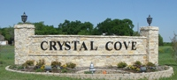 Crystal Cove pic