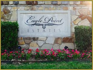 Eagle Point Estates